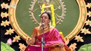 Download Lagu Vishamakkara Kannan  - Sukha Bhavam - Sudha Ragunathan Mp3