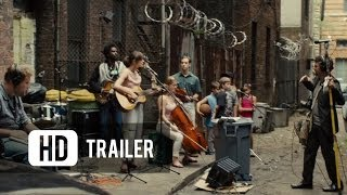 Nonton Begin Again  2014    Official Trailer  Hd  Film Subtitle Indonesia Streaming Movie Download