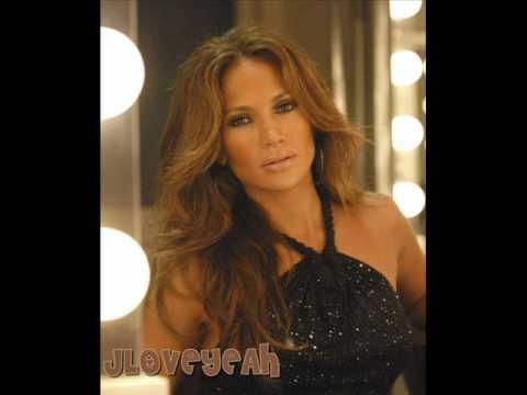 Jennifer Lopez - Stronger lyrics