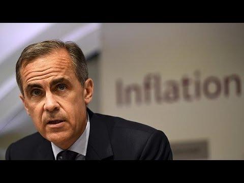 Μ. Βρετανία: €375.000 μέση τιμή διαμερίσματος – economy