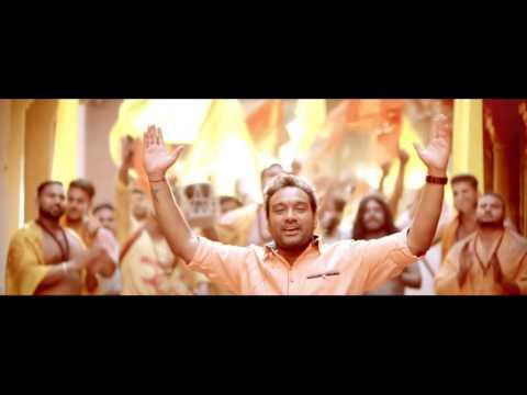 Video Bhole Di Baraat || Master Saleem || Master Music || Latest Punjabi Song 2016 || Hd Full Video download in MP3, 3GP, MP4, WEBM, AVI, FLV January 2017