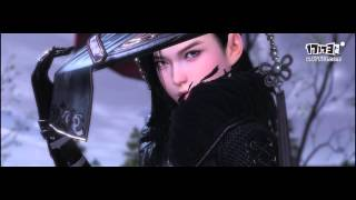 Видео к игре Moonlight Blade из публикации: Moonlight Blade - Новый трейлер демонстрируется расширенную кастомизацию