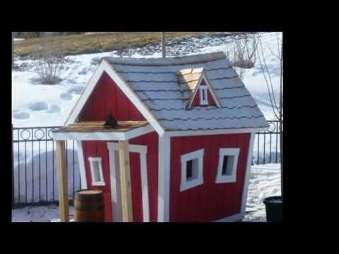 The Little Decker – Deck Building Company Portfolio Part II
