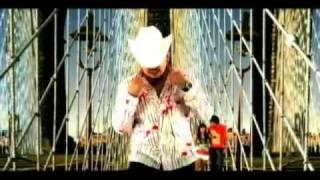 video y letra de Pero no puedo por Fidel Rueda