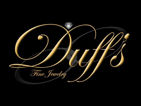 Jewelry Stores in Dallas, TX Area | (817) 337-4401 | Duff's Fine Jewelry