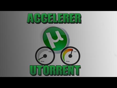 comment s'inscrire sur utorrent remote
