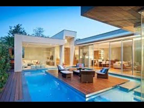 Новая недвижимость в португалии, на  побережье,  не дорого, квартиры и виллы на побережье албуфейра.