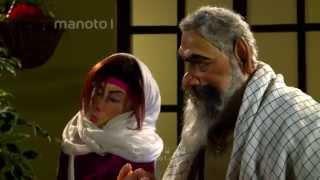 دانلود موزیک ویدیو حرام گروه شبکه نیم