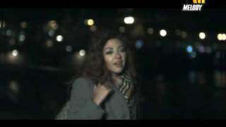 Video Myriam Fares - Ayam El Shety / ميريام فارس - أيام الشتى MP3, 3GP, MP4, WEBM, AVI, FLV November 2018