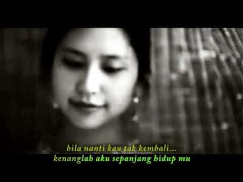 naff-kenanglah aku,video klip asli 2012