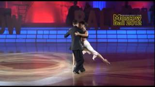 Oct 1, 2013 ... URAL DANCE CUP 2013 show Denis and Victoria - Duration: 4:13. ... Tatiana nZayts Denis Donskoy - Duration: 1:44. whitegenre 497 views.