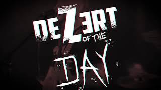 Video DEZERT OF THE DAY - TAK KDE JSOU [Život je párty]
