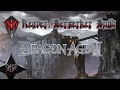Dragon Age 2 Reaver Berserker Build nightmare Friendly