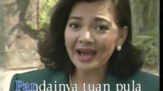 Lagu Jadul / Nur Afni Octavia - Surat Cinta (Love Letter)