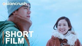Video Zhang Ziyi (章子怡) meets Eddie Peng (彭于晏) in romantic Hokkaido | Chinese short film MP3, 3GP, MP4, WEBM, AVI, FLV November 2018