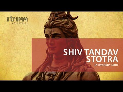 Video Shiv Tandav Stotra by Ravindra Sathe download in MP3, 3GP, MP4, WEBM, AVI, FLV January 2017