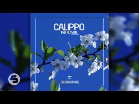 Calippo - The Flavor (TEASER)