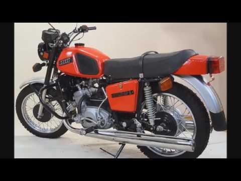 , title : 'Стоит ли покупать мотоцикл Иж Юпитер?'