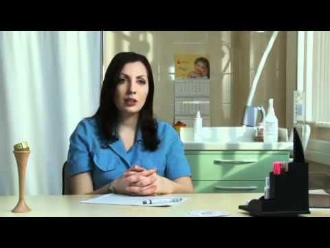 14 неделя. Беременность и токсины