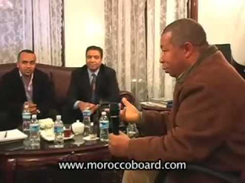 Morocco News Board - https://youtube.com/devicesupport