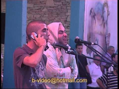 فرقة الشارع نضال بدارنة و وسيم...