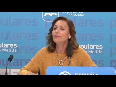 Frustración es la que deben tener los votantes de C´s, al ver que sus votos han ido para el PSOE