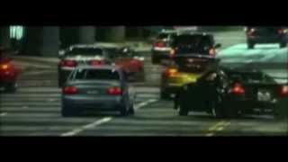 Nonton Arana 2013 Music Awards - Tokyo Drift (VG) Film Subtitle Indonesia Streaming Movie Download