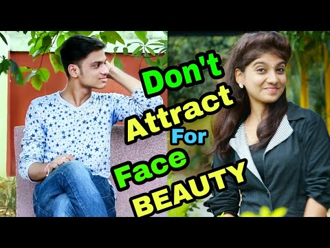 Funny face - Don't Attract For Face Beauty !   Funny video   * Jagadish Dash vines *