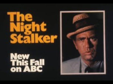 Top 7 Kolchak: The Night Stalker Episodes