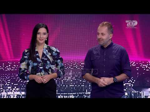 Procesi Sportiv, 15 Tetor 2018, Pjesa 1 - Top Channel Albania - Sport Talk Show