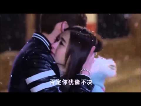 Video Boss And Me( Feng Teng and Shan Shan) - We Will Find a Way download in MP3, 3GP, MP4, WEBM, AVI, FLV January 2017
