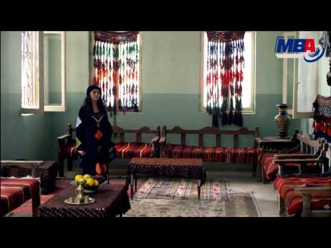 Episode 25 -  DOCTOِR  AMRAD NESA SERIES / مسلسل دكتور امراض نسا - الحلقة الخامسة والعشرون (видео)