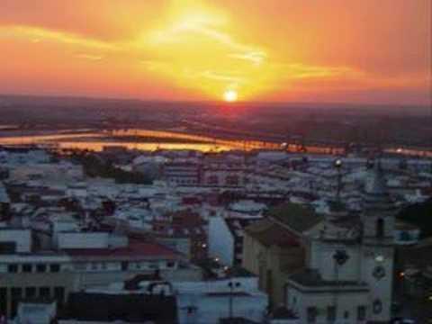 EL BARRIO - Andalucia