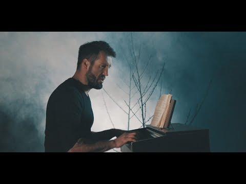 Václav Noid Bárta - Divnej karneval  (Official video)