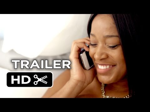 Brotherly Love Official Trailer