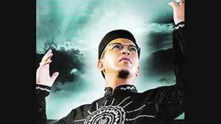 Gema Takbir Idul Fitri   Ustad Jefri Al Buchori