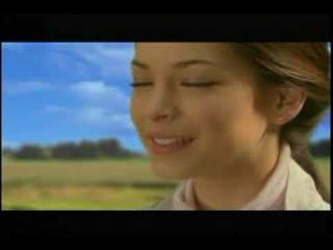 WHEREVER YOU WILL GO - SMALLVILLE