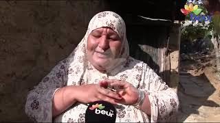 سكيكدة : سكان حي لقواطة ببلدية السبت يستغيثون