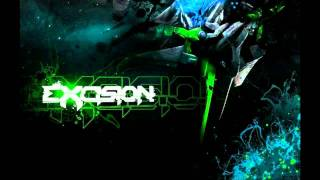 New Excision Enjoy!!!!!!!!! Download - http://www.mediafire.com/?qp5y6ppfetb9bo7 Tracklist: 01. Excision -- X 02. Excision ...