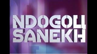 Download Lagu NDOGOU SANEKH - Episode 28 - 14 Juin 2018 Mp3