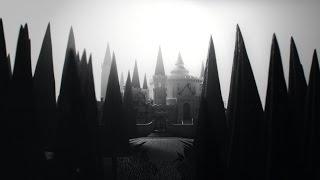 Video Animais Fantásticos e Onde Habitam - Escola de Magia e Bruxaria de Ilvermorny (dub) [HD] MP3, 3GP, MP4, WEBM, AVI, FLV Desember 2018