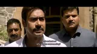 Nonton Clip   Singham Returns 2014 Hindi Movie 375mb Dvdrip 480p Esubs By Msk   Segment100 34 18 951 00 36 Film Subtitle Indonesia Streaming Movie Download