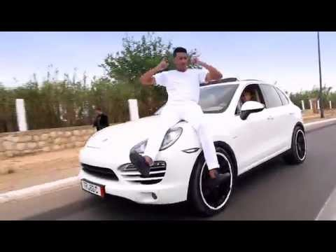 DJ Hamida, Zifou - Tranquille la life