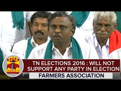 TN-Elections-2016--Will-Not-Support-Any-Party-in-Assembly-Polls--P-R-Pandian