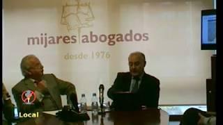 9/02/2018 Las Carreteras en Asturias