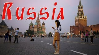 Video Russia. Interesting Facts About Russia. MP3, 3GP, MP4, WEBM, AVI, FLV Agustus 2019