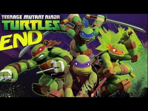 nickelodeon teenage mutant ninja turtles wii cheats