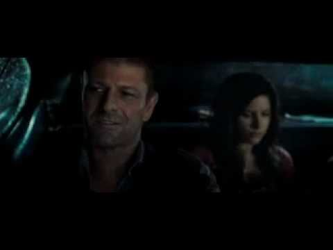 The Hitcher (2007) - I Don't Wanna Die!
