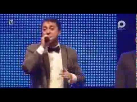 BOYS - Pożegnanie Lata w Iłowie 2013.
