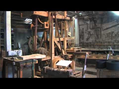 video Promo film De Laarman